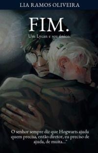 Fim. || Drarry cover