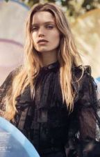 The Targaryen Princess {GOT Fanfic} by rooseboltons