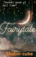 Fairytale by Shabin-cutie