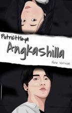 AngkaShilla [ New Version ] by PutriCttleya