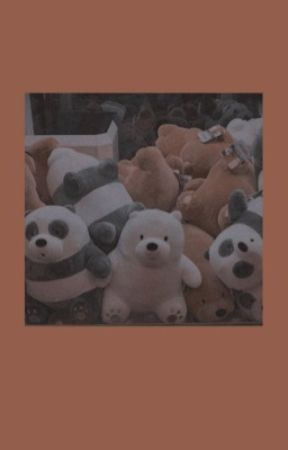 kpop x Male reader by LOKIxISxMYxDAD