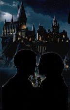 Hold on a little longer (Draco fan fic) by xxmmsx