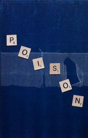 POISON by PLUT0Z