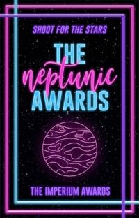 The Neptunic Awards cover