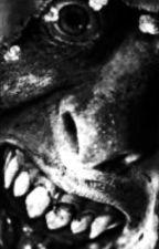 Kısa korku hikayeleri by zehur6363