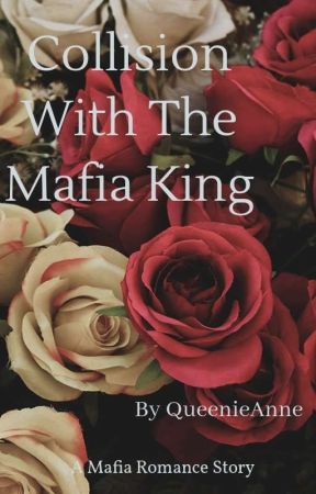 Collision with the Mafia King  by mameamaj