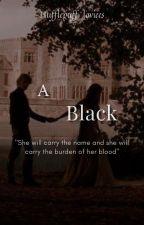 A Black ~Hufflepuff || Cedric Diggory by Hufflepuff_loviees