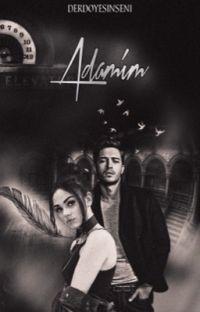 Adam'ım | Yarı Calling cover