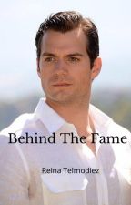 Behind The Fame [Imagine] [Fanfiction] by Reina398_InEnglish