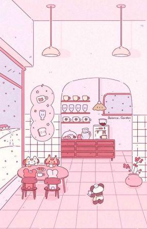 MUFFIN ➴ harem felix {✔} by elfelikseu