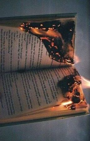 𝐀𝐍𝐆𝐄𝐋 𝐄𝐘𝐄𝐒 | 𝒎𝒃/𝒔 by BOOKISHHUNTS
