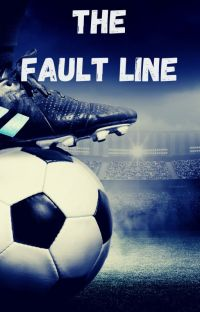 The Fault Line (GxG) cover