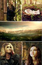 Alternate Worlds by Peggysousfan