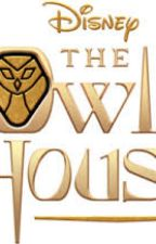 The Owl House Oneshots by AshD307