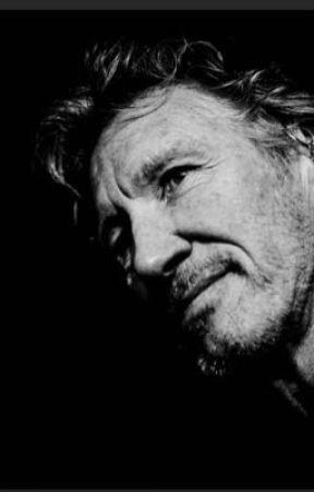 Roger Waters One Shots by chchchstardust