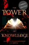 The Power of Knowledge cover