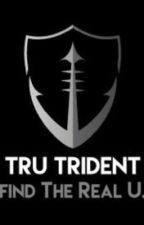 TRU Purpose  by rtru32