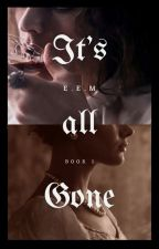 The Way You Look At Her | Luke X Reader by Freakychildnu