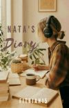 Nata's Diary (ON GOING)  cover