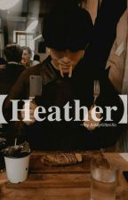 heather   tk by KrazyKittenXo
