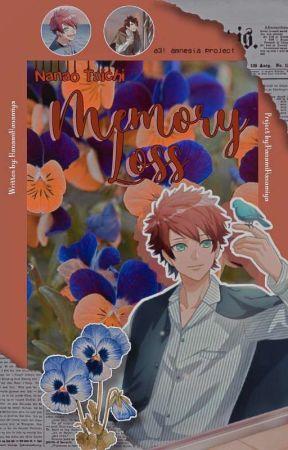 Random Book by klepon_