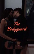 the bodyguard  by dontbeshyputsummore