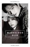 #2 Marvelous Glee cover