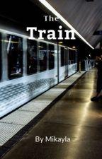 The Train by mikaylama01