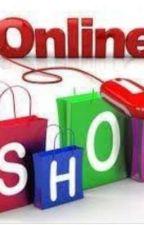 kianafashion customer care number 9883780721//9883341103 by RahulKumar123450