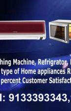 IFB Top Load Washing Machine Customer Care in Hyderabad by avyukts11