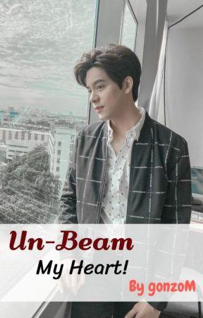 Un-Beam My Heart! by gonzoM