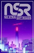 NO STRAIGHT ROADS x Reader by tomato_teddy