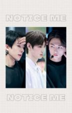 Notice Me; ENHYPEN 02 line by Xinbangtanbpnct