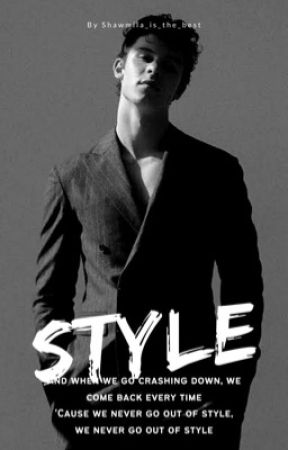 Style by shawmila_is_the_best