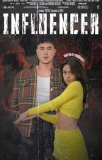𝐈𝐍𝐅𝐋𝐔𝐄𝐍𝐂𝐄𝐑   Kian Lawley by lucidgravity
