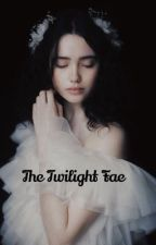 The Vampire and The Fae-An Edward Cullen SoulMate Story by Angelcake1998