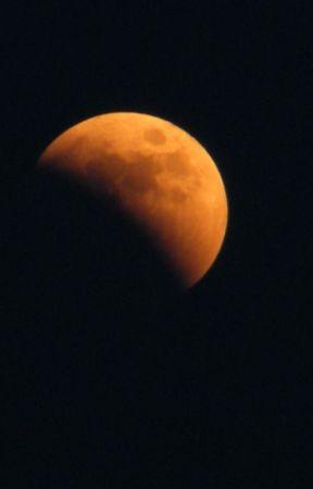 Secrets & Lies: The Moons by MystiqueNature