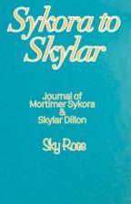 Sykora to Skylar von Kittengiel019
