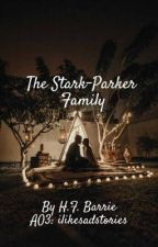 The Stark-Parker by HereswithAddams
