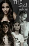 The Girls Mobsters - 2 TEMPORADA cover