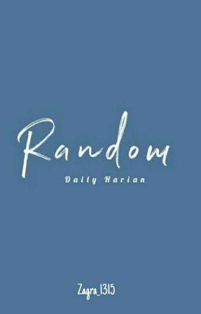 daily harian by zagra_1315