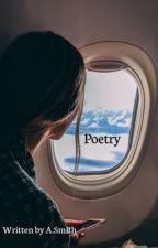 Full of Poetry by alyssaann249