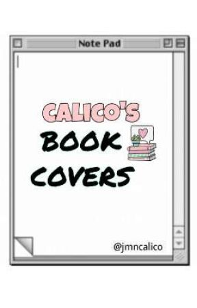 Books Cover store [open]  by jmncalico