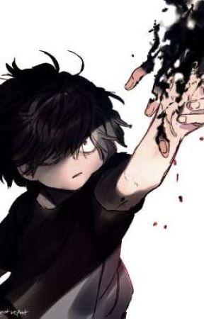 little shigaraki's insta  by Little_Decay