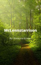 McLennstarrison by 1980_1964_lovebird