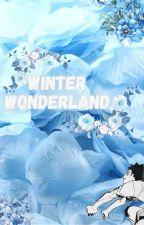 Oh Baby!  (Iwaizumi x Reader) Fantasy AU by TrapTime