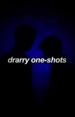 Drarry one shot stories by brlony