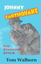The Stanhope Affair by ThomasWalborn