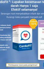 CardioFit by cardiofitharga