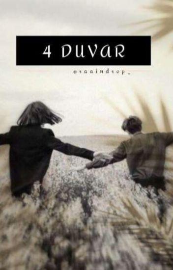 4 DUVAR